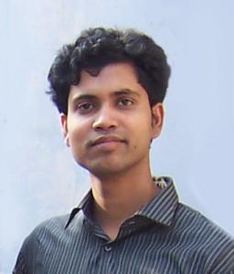 Anindya Manna