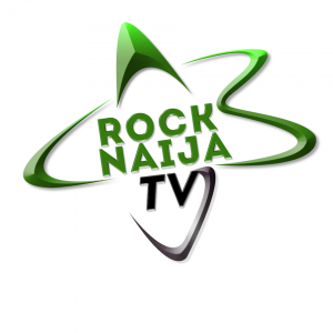 Rocknaijatv partners